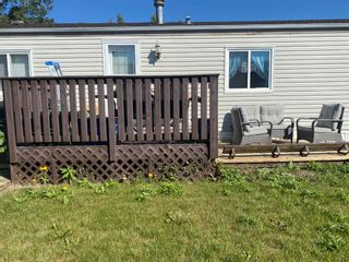 Photo 25: #122 37543 England Way: Rural Red Deer County Mobile for sale : MLS®# A1144259