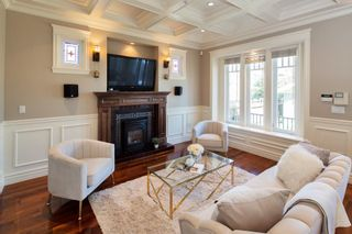 Photo 15: 4509 W 8TH Avenue in Vancouver: Point Grey House for sale (Vancouver West)  : MLS®# R2588324
