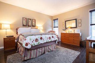 Photo 14: 3 Leamington Gate in Winnipeg: Whyte Ridge Residential for sale (1P)  : MLS®# 202006680