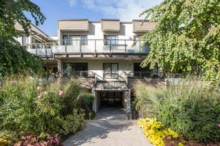 """Main Photo: 407 621 E 6TH Avenue in Vancouver: Mount Pleasant VE Condo for sale in """"Fairmont Place"""" (Vancouver East)  : MLS®# R2622399"""