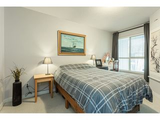 "Photo 13: C414 8929 202 Street in Langley: Walnut Grove Condo for sale in ""THE GROVE"" : MLS®# R2536521"