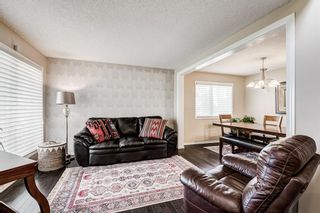 Photo 5: 7879 Wentworth Drive SW in Calgary: West Springs Detached for sale : MLS®# A1128251