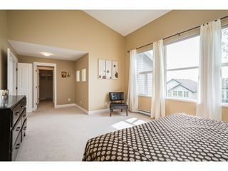 """Photo 21: 20528 68 Avenue in Langley: Willoughby Heights House for sale in """"TANGLEWOOD"""" : MLS®# R2569820"""