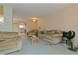 """Photo 7: 15 19252 119 Avenue in Pitt Meadows: Central Meadows Townhouse for sale in """"Willow Park 3"""" : MLS®# R2584640"""