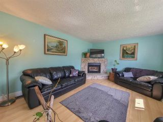 """Photo 8: 7778 LANCASTER Crescent in Prince George: Lower College House for sale in """"LOWER COLLEGE HEIGHTS"""" (PG City South (Zone 74))  : MLS®# R2577837"""