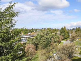 """Photo 16: 601 6076 TISDALL Street in Vancouver: Oakridge VW Condo for sale in """"Mansion House Co Op"""" (Vancouver West)  : MLS®# R2356537"""