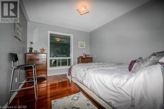 Photo 21: 351 CHEMAUSHGON Road in Bancroft: House for sale : MLS®# 40163434