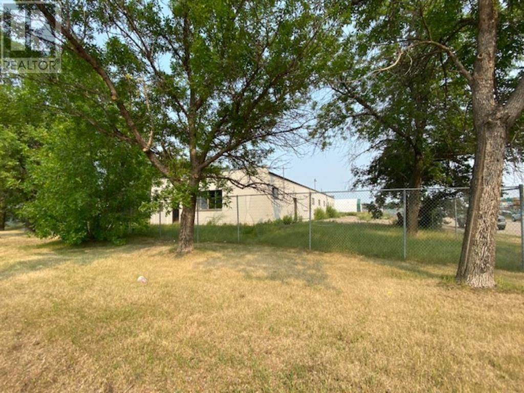 Main Photo: 1301 10A Street in Wainwright: Vacant Land for sale : MLS®# A1133490