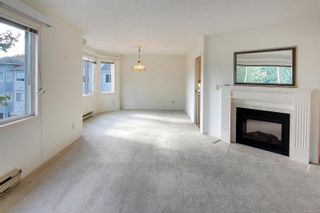 Photo 4: 316 3931 Shelbourne St in : SE Mt Tolmie Condo for sale (Saanich East)  : MLS®# 888000