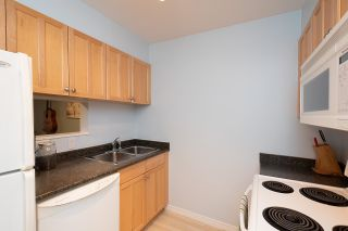 """Photo 11: 884 CUNNINGHAM Lane in Port Moody: North Shore Pt Moody Townhouse for sale in """"WOODSIDE VILLAGE"""" : MLS®# R2617307"""