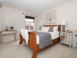Photo 11: 3020 Washington Ave in VICTORIA: Vi Burnside Row/Townhouse for sale (Victoria)  : MLS®# 810102