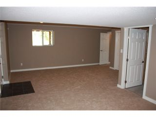 Photo 1: 7970 PARSNIP RD in Prince George: Pineview House for sale (PG Rural South (Zone 78))  : MLS®# N203306