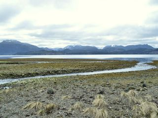 Photo 29: W1/2 SW&NW1/4 Quatsino Sound in : NI Port Hardy Land for sale (North Island)  : MLS®# 866764