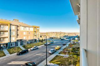 Photo 20: 310 200 Auburn Meadows Common SE in Calgary: Auburn Bay Apartment for sale : MLS®# A1153208