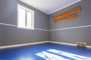 Photo 16: 364 Whytewold Road in Winnipeg: Silver Heights Residential for sale (5F)  : MLS®# 202124651