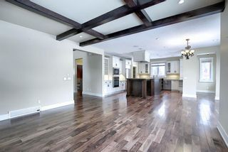 Photo 16: 222 Fortress Bay in Calgary: Springbank Hill Detached for sale : MLS®# A1123479