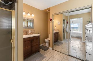 Photo 15: 1138 CHARLAND Avenue in Coquitlam: Central Coquitlam House for sale : MLS®# R2604391