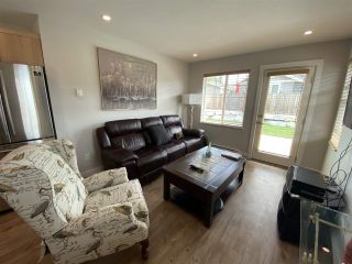 """Photo 9: 5688 PARTRIDGE Way in Sechelt: Sechelt District House for sale in """"TYLER HEIGHTS"""" (Sunshine Coast)  : MLS®# R2476926"""