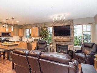 Photo 2: 108 12020 207A STREET in Maple Ridge: Northwest Maple Ridge Condo for sale : MLS®# R2425243
