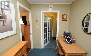 Photo 10: 84 Orcan Drive in Placentia: House for sale : MLS®# 1228763