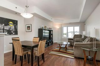 Photo 6: 413 902 Headmaster Row in Winnipeg: Algonquin Estates Condominium for sale (3H)  : MLS®# 202108862