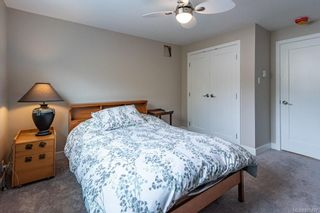 Photo 22: 3487 Beachwood Rd in : CV Courtenay City House for sale (Comox Valley)  : MLS®# 885437