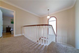Photo 14: 165 MCADAM Avenue in Winnipeg: Scotia Heights Residential for sale (4D)  : MLS®# 1924692