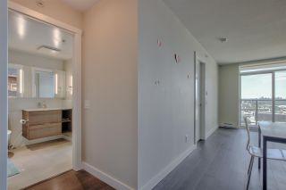 "Photo 11: 807 602 COMO LAKE Avenue in Coquitlam: Coquitlam West Condo for sale in ""Uptown 1"" : MLS®# R2605850"