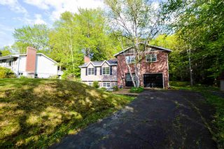 Photo 2: 39 Robert Street in Fall River: 30-Waverley, Fall River, Oakfield Residential for sale (Halifax-Dartmouth)  : MLS®# 202113527