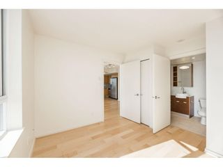 """Photo 16: 804 2483 SPRUCE Street in Vancouver: Fairview VW Condo for sale in """"Skyline on Broadway"""" (Vancouver West)  : MLS®# R2584029"""