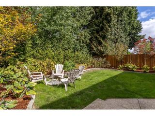 Photo 31: 23623 112A Avenue in Maple Ridge: Cottonwood MR House for sale : MLS®# R2618209