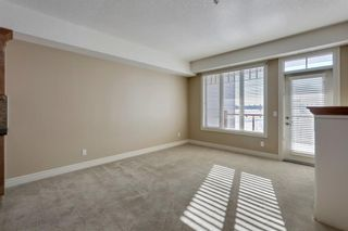 Photo 9: 2341 2330 FISH CREEK Boulevard SW in Calgary: Evergreen Apartment for sale : MLS®# A1064057