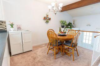 Photo 12: 22 Chaldecott Cove in Winnipeg: Richmond West Residential for sale (1S)  : MLS®# 202120469