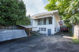 Photo 18: 6242 KITCHENER Street in Burnaby: Parkcrest House for sale (Burnaby North)  : MLS®# R2480870
