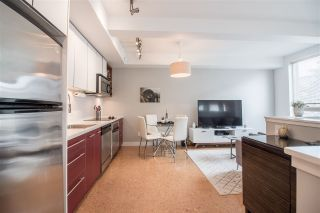 Photo 14: 206 2828 MAIN STREET in Vancouver: Mount Pleasant VE Condo for sale (Vancouver East)  : MLS®# R2240754