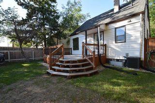 Photo 17: 938 Talbot Avenue in Winnipeg: East Elmwood Residential for sale (3B)  : MLS®# 202122592