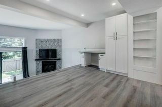 Photo 12: 92 23 Glamis Drive SW in Calgary: Glamorgan Row/Townhouse for sale : MLS®# A1153532