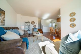 Photo 5: 42 Lechman Place in Winnipeg: River Park South Residential for sale (2F)  : MLS®# 202008597