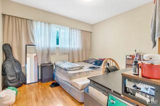 Photo 12: 12515 97 Avenue in Surrey: Cedar Hills House for sale (North Surrey)  : MLS®# R2620978