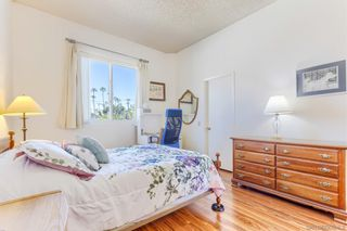 Photo 19: UNIVERSITY HEIGHTS Condo for sale : 2 bedrooms : 4673 Alabama St #6 in San Diego