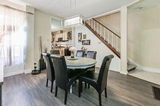 Photo 10: 75 Kindrade Avenue in Hamilton: House for sale : MLS®# H4086008