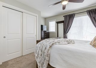 Photo 40: 39 300 Marina Drive: Chestermere Row/Townhouse for sale : MLS®# A1097660