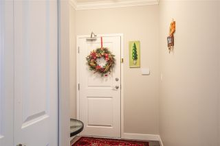 Photo 9: 106 11580 223 Street in Maple Ridge: West Central Condo for sale : MLS®# R2520724