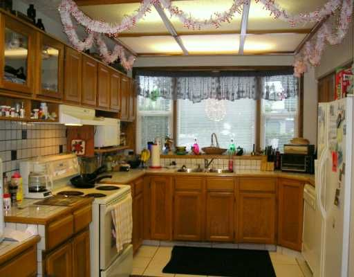 Photo 4: Photos: 32492 PTARMIGAN Drive in Mission: Mission BC House for sale : MLS®# F2626536