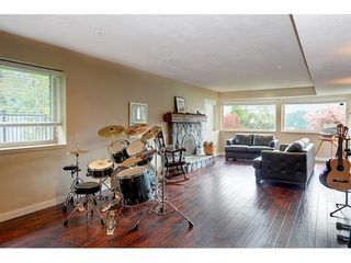 Photo 15: 2025 CARDINAL Crescent in North Vancouver: Home for sale : MLS®# V981605