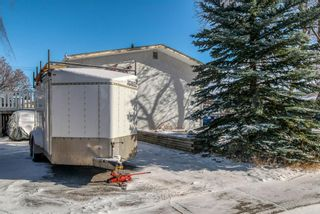 Photo 32: 10011 Warren Road SE in Calgary: Willow Park Detached for sale : MLS®# A1083323