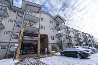 Photo 4: 221 151 Edwards Drive in Edmonton: Zone 53 Condo for sale : MLS®# E4237180