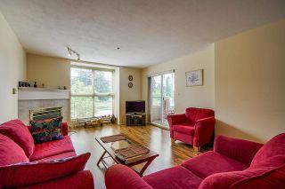 Photo 8: 202 10128 132 Street in Surrey: Whalley Condo for sale (North Surrey)  : MLS®# R2582647