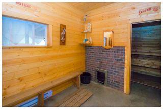 Photo 18: 1575 Recline Ridge Road in Tappen: Recline Ridge House for sale : MLS®# 10180214