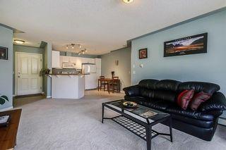 Photo 7: Rocky Ridge Condo Sold By Sotheby's - Steven Hill - Certified Condominium Specialist